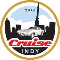 Cruise Indy