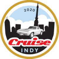 Cruise-Indy1